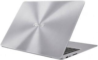 """13.3"""" Ноутбук ASUS ZenBook UX330UA-FB012T серый"""