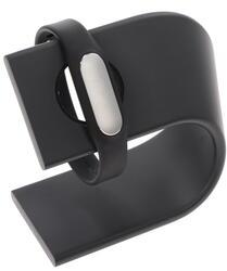 Фитнес-браслет Xiaomi Mi Band 1S Pulse черный