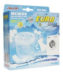 Мешок-сетка EURO Clean EUR-WB-3