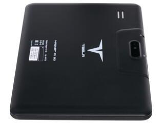 """10.1"""" Планшет Tesla Magnet 10.1 8 Гб 3G черный"""