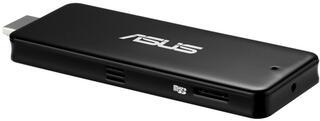 Компактный ПК ASUS QM1-C008