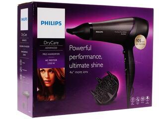 Фен Philips BHD 177
