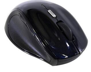Мышь беспроводная GIGABYTE GM-AIRE M77