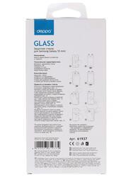 "4.5"" Защитное стекло для смартфона Samsung Galaxy S5 mini"
