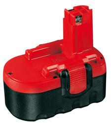 Аккумулятор Bosch 2607335688