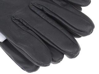 Перчатки Oregon 539170 XL