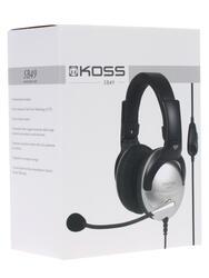Наушники KOSS SB49