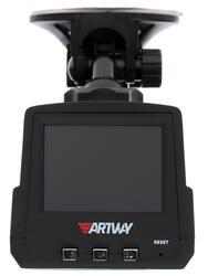 Видеорегистратор Artway MD-101