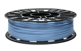 Пластик для 3D-принтеров ESUN PLA175GLU1