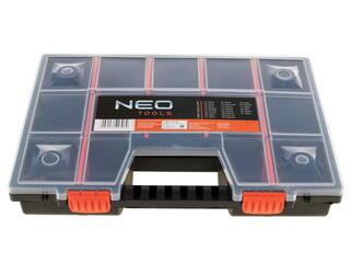 Органайзер для инструмента NEO 84-110