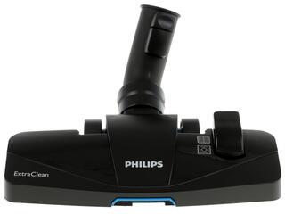 Пылесос Philips FC8391/01 зеленый