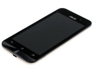 """4.5"""" Смартфон ASUS ZB450KL GO 8 ГБ золотистый"""