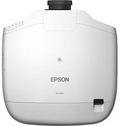 Проектор Epson EB-G7400U белый