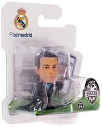 Фигурка коллекционная Soccerstarz - Real Madrid: Jose Mourinho