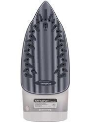 Утюг Magnit RMI-1464 серый
