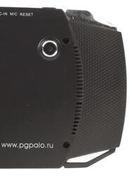 Портативная игровая консоль PGP AIO Droid 5 5200