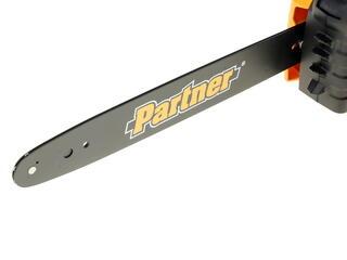 Цепная пила Partner P818