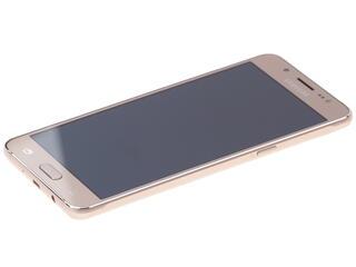 "5.2"" Смартфон Samsung SM-J510F Galaxy J5 16 Гб золотистый"