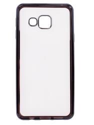 Накладка  для смартфона Samsung Galaxy A3 (2016)