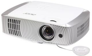 Проектор Acer H7550ST белый