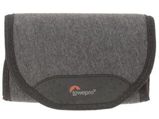 Чехол Lowepro D-Wrap серый
