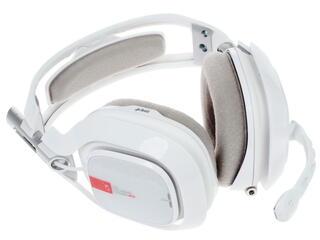 Наушники Astro A40TR Headset Kit 3AH4T-XOX9W-504