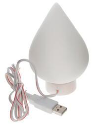 """USB-светильник Orient """"Капля"""""""
