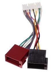 ISO-коннектор Intro ADWL-98