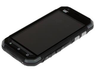 """4.5"""" Смартфон CAT S30 8 ГБ черный"""