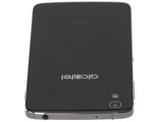 "5.2"" Смартфон Alcatel One Touch OT-6055K Idol 4 16 ГБ серый"