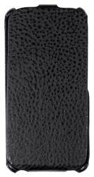 Чехол-книжка  iBox для смартфона Huawei Y560