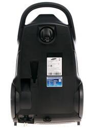 Пылесос Samsung SC8835 серый