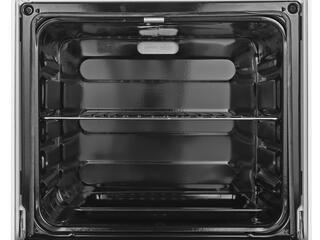 Газовая плита DARINA 1 AS GM521 001 W белый