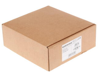 Сканер штрих-кода Datalogic QuickScan QD2430