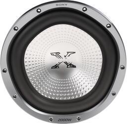 Сабвуферный динамик Sony XS-GTR121L