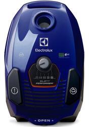 Пылесос Electrolux ZSPCLASSIC синий