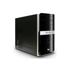 ПК IRU Corp 510 i5-4690 3.5