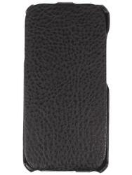 Чехол-книжка  iBox для смартфона ZTE Blade Х7
