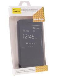 Чехол-книжка  для смартфона Huawei Honor 4C