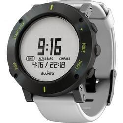 Спортивные часы Suunto Core Crush черный