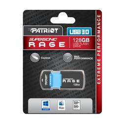 Память USB Flash Patriot PEF128GSRUSB 128 Гб