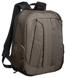 Рюкзак MANFROTTO Veloce V коричневый