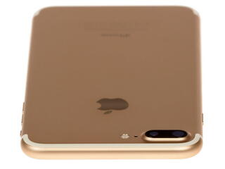 "5.5"" Смартфон Apple iPhone 7 Plus 32 ГБ золотистый"