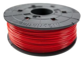 Пластик XYZprinting RF10XXEU03B