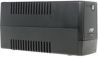 ИБП FSP FP-850