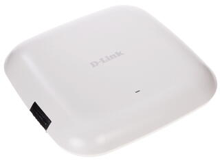 Точка доступа D-Link DAP-2660RU/RU/A1