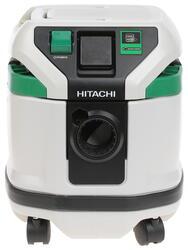 Строительный пылесос Hitachi RP150YB