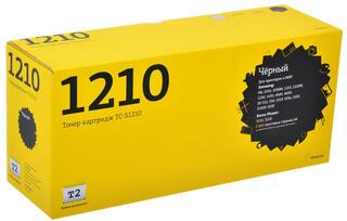 Картридж лазерный T2 TC-S1210