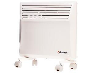 Конвектор Heateq Heat Computer H500HC