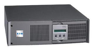 ИБП Eaton EX 3000 RT3U HotSwap HW (68416)